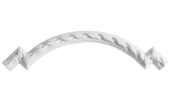art. 11B30x30cm