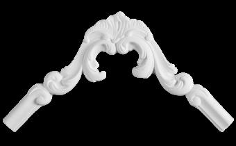 art. 55B25.5x25.5cm