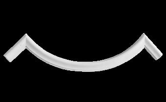 art. 15431.5x31.5cm