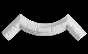 art. 449A15x15cm