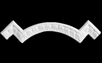 art. 49526x26cm