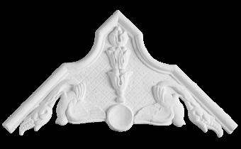 art. 49923x23cm