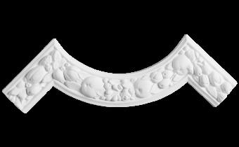 art. 51030x30cm