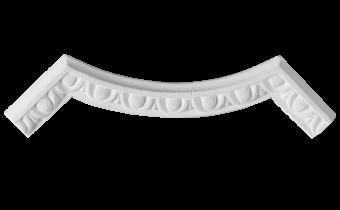 art. 52318.5x18.5cm