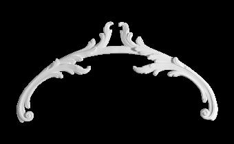 art. 67951x51cm