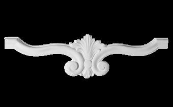 art. 74555x15cm