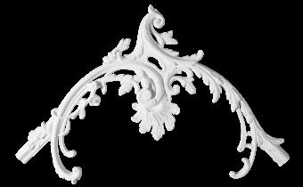 art. 758A57x57cm