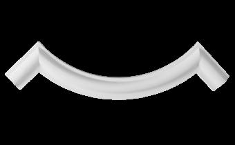 art. 91625x25cm