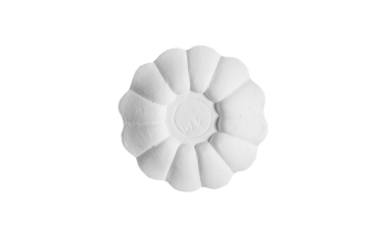 art. 01MØ 8cm