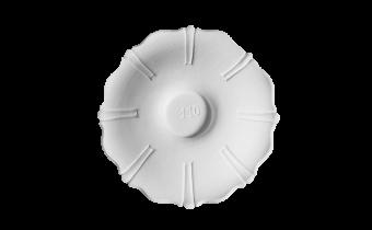 art. 110Ø 13cm