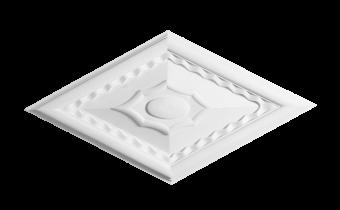 art. 6B60x30cm