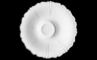 art. 18BØ 23.5cm