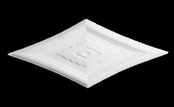 art. 44152x22cm