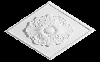 art. 50140x26cm