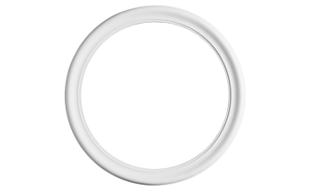 art. 811Ø 80cm