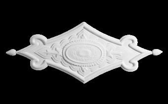 art. 701985x33cm