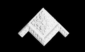 art. 65424x24cm