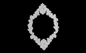 art. 58731x47cm