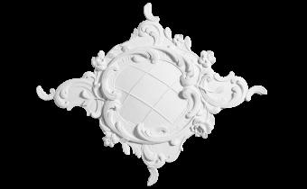 art. 46552x42cm