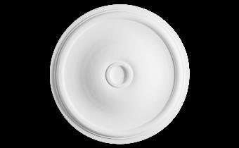 art. 401Ø 40cm
