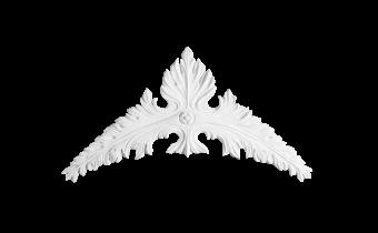 art. 69554x54cm