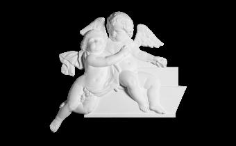 art. 70950x38cm