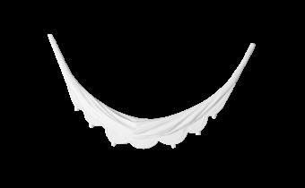 art. 89458x32.5cm