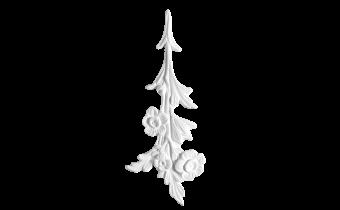 art. 203810x26cm