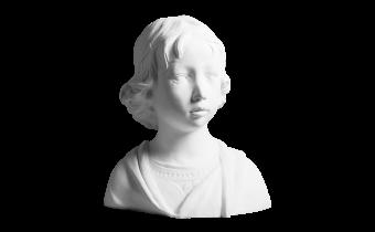 art. Duccio35x29cm