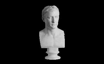 art. Napoleone32x65cm