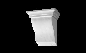 art. 39014x16.5x11.5cm