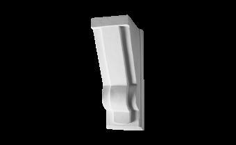 art. 42012x33x18cm