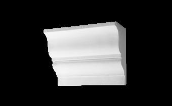 art. 42126.5x20x12.5cm
