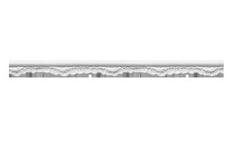 art. 17B4x0.7cm
