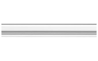 art. 31BØ 5cm
