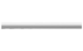 art. 38B2.5x1cm