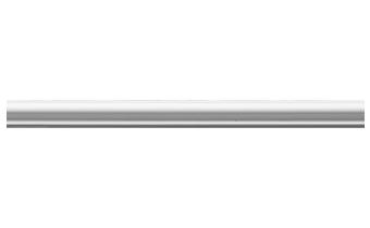 art. 64B3x1cm