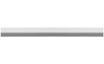 art. 67B3x1.5cm