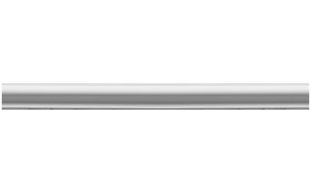 art. 71B3x1.5cm