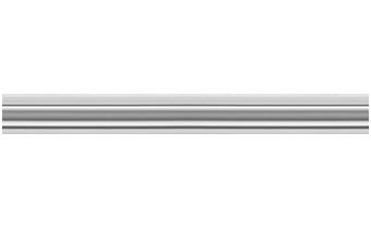 art. 72B4.5x1cm