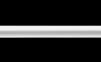 art. 82B2.5x1cm