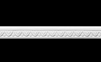 art. 87B2x0.7cm