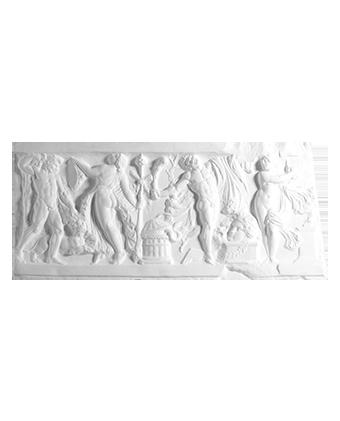 art. 2024120x52cm