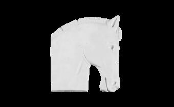 art. 88914x15.5cm