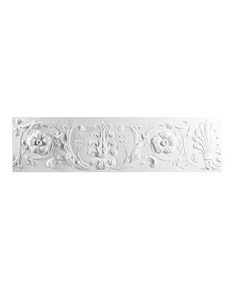 art. 590127x33cm