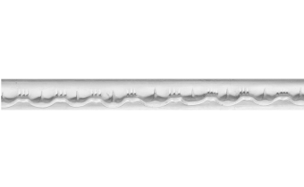 art. 96B3.5x0.7cm