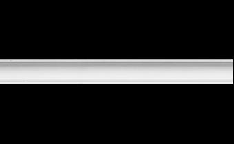 art. 98BØ 1.8cm