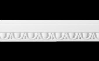 art. 1454x1.5cm