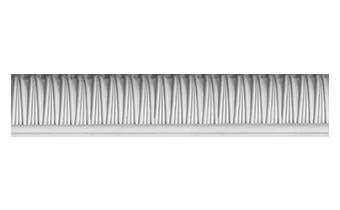 art. 18316.5x11cm
