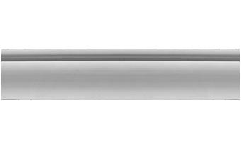 art. 2649.5x4.5cm